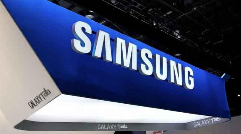 SEM ожидает выхода Galaxy S6 в ближайшее время