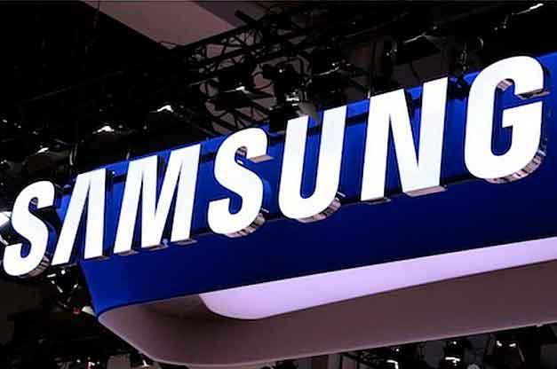 Samsung mwc S6