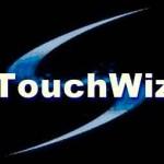 Обновленный Touchwiz в S6