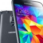 Обзор Galaxy S6
