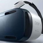 Galaxy S6 и Edge будут поддерживать Gear VR