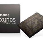 Отказ Samsung от Snapdragon — дело не только в перегреве