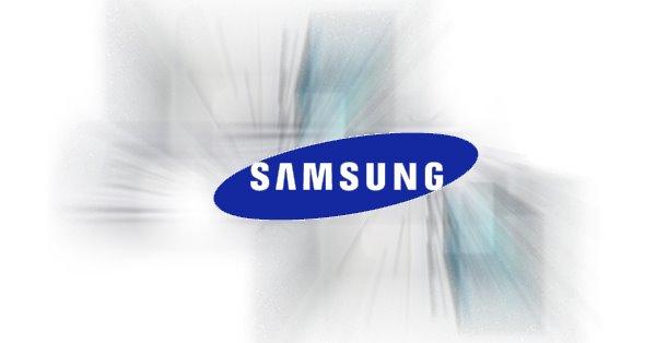Расцветка флагманов от Samsung