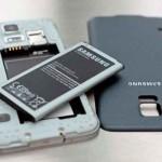 Сколько держит зарядку Galaxy S6 и Edge-версия?
