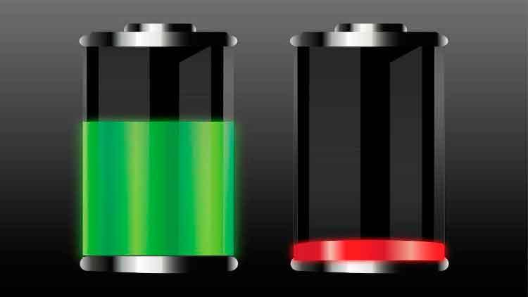 Увеличиваем время автономной работы Galaxy S6