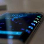 Что делать если завис Galaxy S6 или S6 Edge?