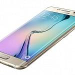 Основной брак в Samsung Galaxy S6 Edge