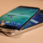 Проблемы со связью Galaxy S6 и S6 Edge — как исправить?