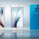 Покупать или нет Samsung S6?