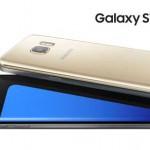 Основные отличия Samsung Galaxy S7 и S7 Edge