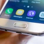 Стоит ли покупать Galaxy S7 или есть что-то лучше?