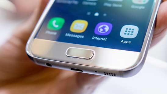 Покупать Samsung Galaxy S7 или нет?