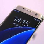 Как сделать скриншот экрана в Galaxy S7 и S7 Edge