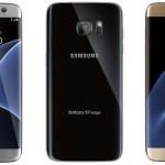 Какого цвета купить Galaxy S7? Выбираем лучший!