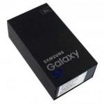 Что входит в комплект поставки Galaxy S7 и S7 Edge