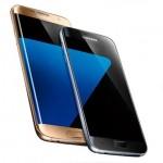 Возможности Galaxy S7 или что в нем нового?