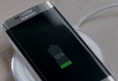 Почему Galaxy S7 быстро разряжается и как это исправить?