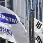Где производят и собирают Samsung Galaxy S7?