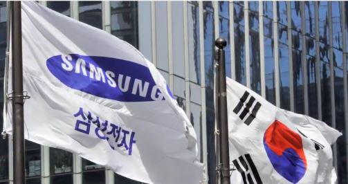 Где происходит сборка Samsung S7