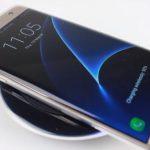 Как правильно заряжать Galaxy S7 и S7 Edge?