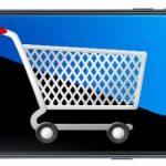 Как подготовить Galaxy S7 к продаже?