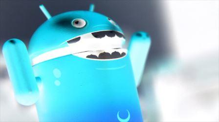 Вирусы на Galaxy S6 и S7 — как проверить, удалить и защититься?