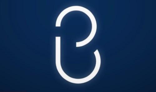 Возможности Samsung Bixby