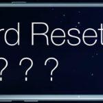 Как сделать полный сброс настроек Samsung Galaxy S8 и S8 Plus