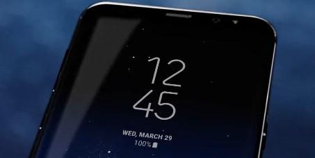 Положительные и отрицательные стороны покупки Samsung S8
