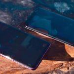 Чем Galaxy S8 отличается от Galaxy S9